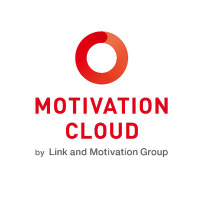 MOTIVATION CLOUD
