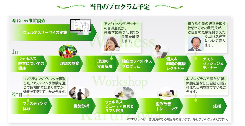 プログラム画像.jpg