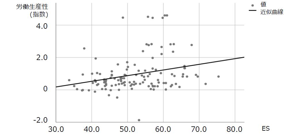 分析結果2.png