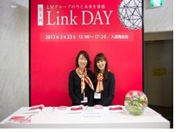 LinkDAY_1.jpg